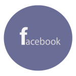 facebook aachenfinanz